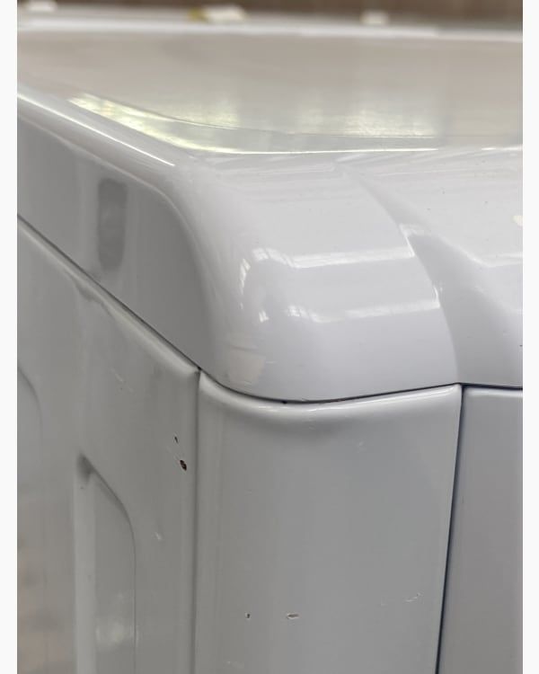 Lave-linge Ouverture frontale indesit IWD6105 5