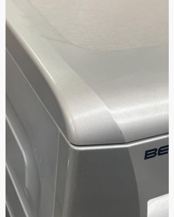 Lave-linge Ouverture frontale Beko Wmb61231ms 5