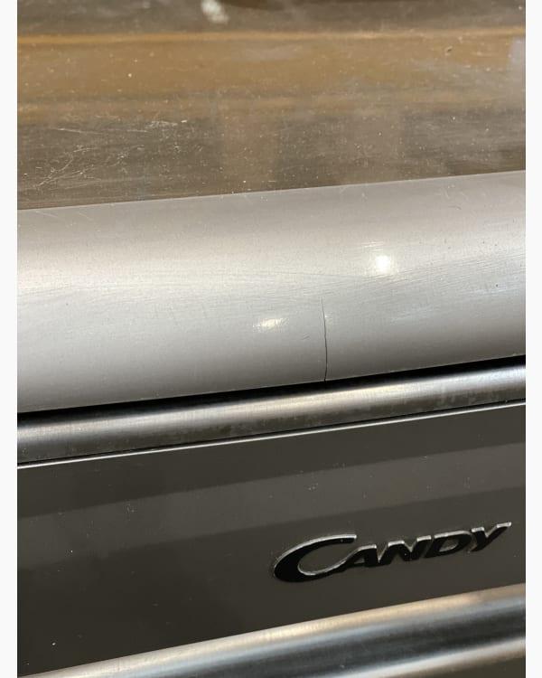 Lave-vaisselle Pose libre Candy CDF732 X-47 4