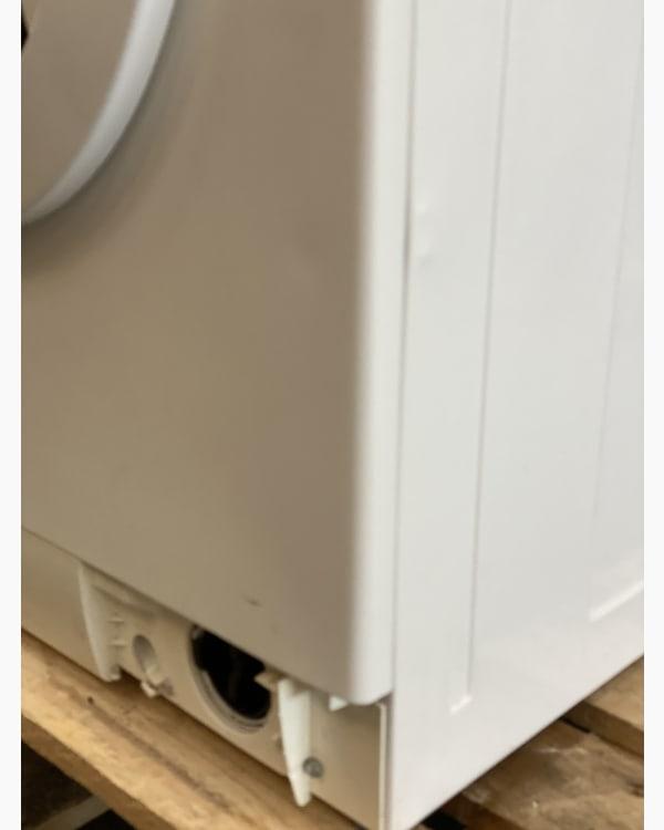 Lave-linge Ouverture frontale Fagor FF-6013 5