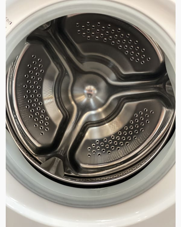 Lave-linge Ouverture frontale Fagor FF-6013 3
