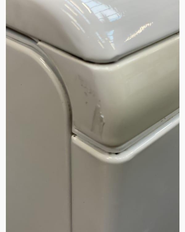 Lave-linge Ouverture par le haut Laden EV1280 5
