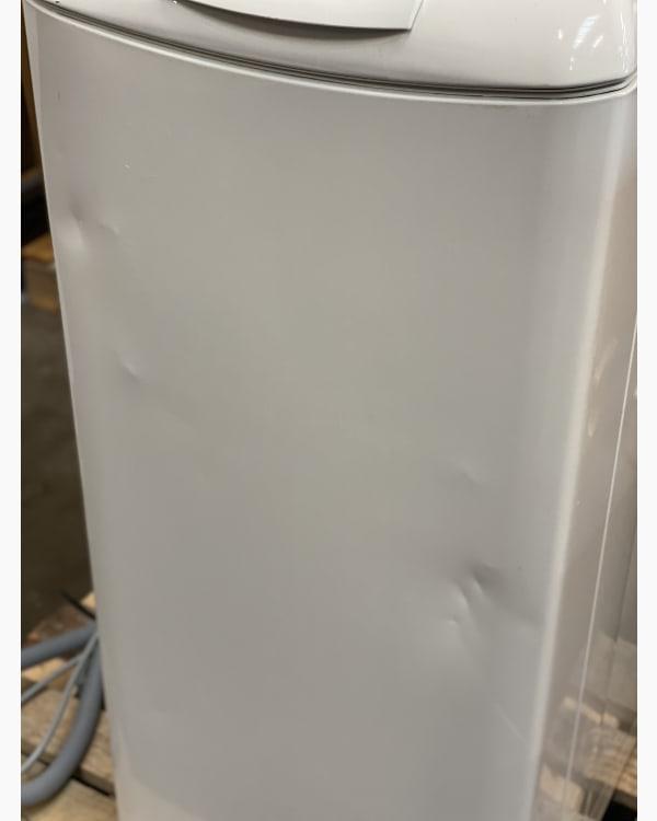 Lave-linge Ouverture par le haut Fagor FFT-108-F/01 5