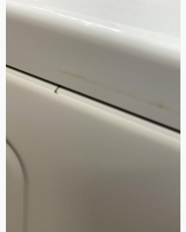 Lave-linge Ouverture frontale Indesit EWD91282 5