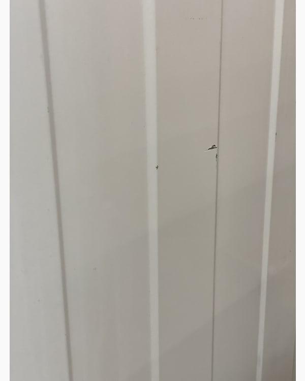 Lave-linge Ouverture frontale Haier HW90-1479-F 4