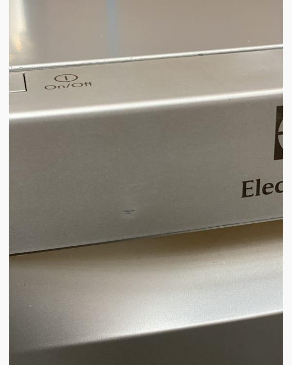 Lave-vaisselle Pose libre Electrolux ESF2300OS 5
