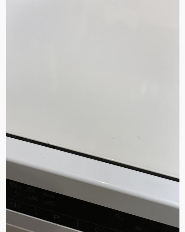 Lave-vaisselle Pose libre Beko DTC36610W 5