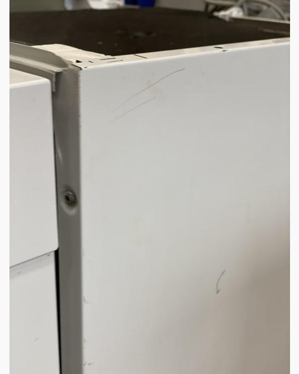 Lave-vaisselle Pose libre Bosch SMS40E12EP/01 5