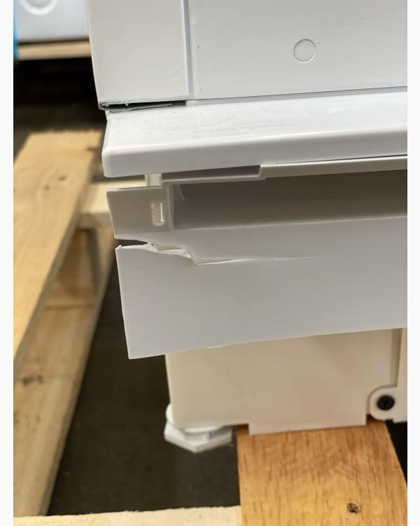 Réfrigérateur Petit réfrigérateur Hotpoint Ariston BTS1622HA1 3
