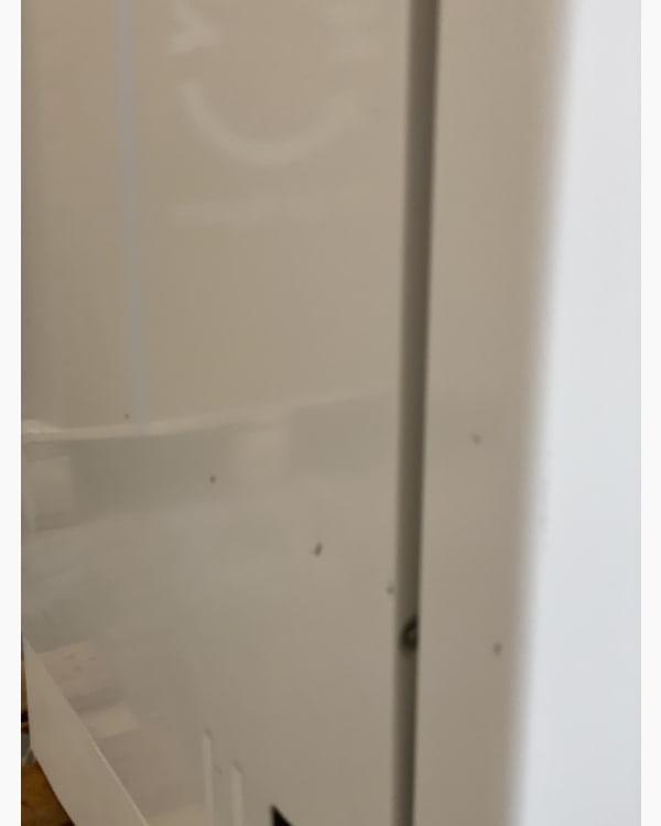 Lave-vaisselle Pose libre Siemens SE25T251FF/17 5