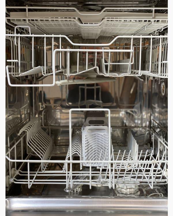 Lave-vaisselle Pose libre Miele G646SC 3