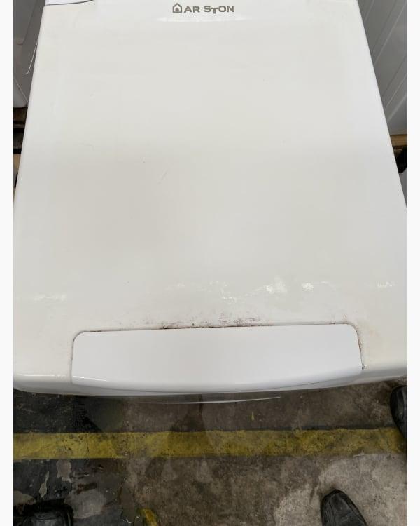Lave-linge Ouverture par le haut Hotpoint Ariston AVTL120 FR 3