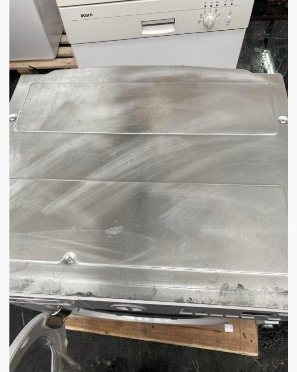 Lave-linge Ouverture frontale electrolux EWG127410W 5