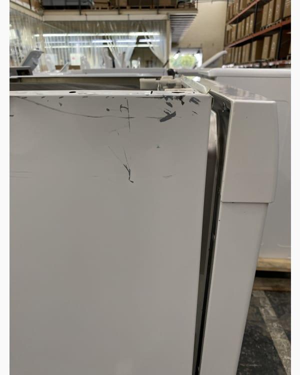 Lave-vaisselle Pose libre BOSCH SMS50E02FR 2