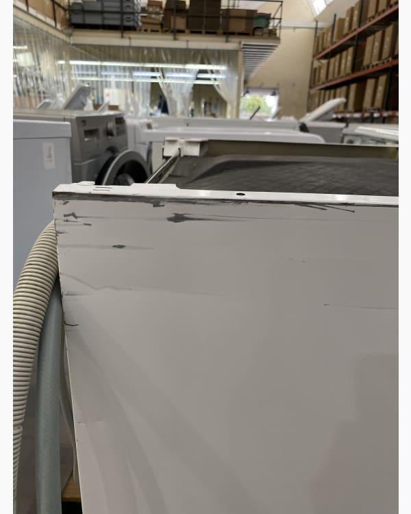 Lave-vaisselle Pose libre BOSCH SMS50E02FR 3