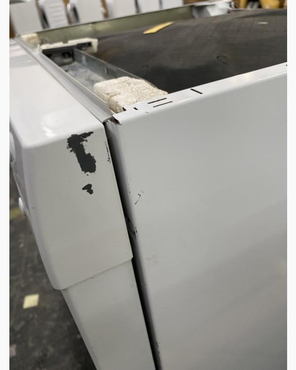 Lave-vaisselle Pose libre BOSCH SMS50E02FR 4