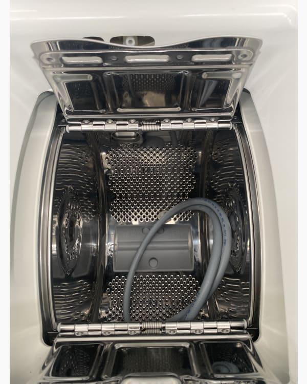 Lave-linge Ouverture par le haut Vedette VT602B-01 5