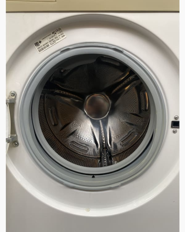 Lave-linge Ouverture frontale FAR L6500 4