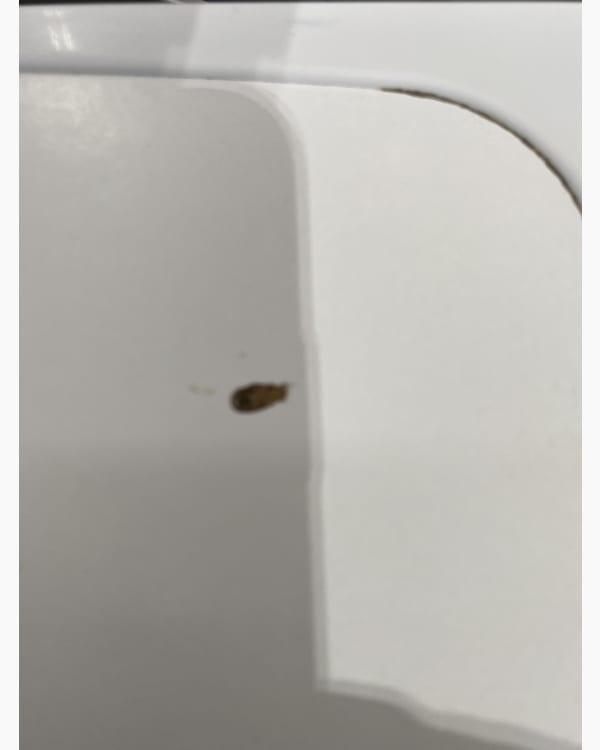 Lave-linge Ouverture frontale INDESIT WIDL126 5