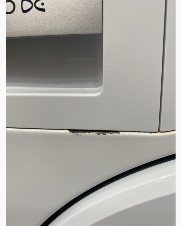 Lave-linge Ouverture frontale DAEWOO DWD-HB9411E 3