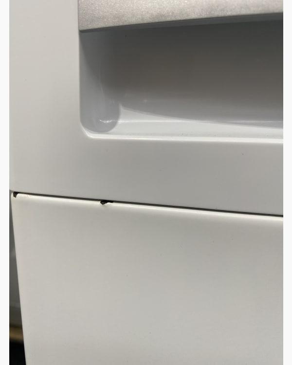 Lave-linge Ouverture frontale DAEWOO DWD-HB9411E 4