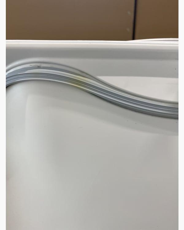 Lave-linge Ouverture par le haut Electrolux EWT136451W 5