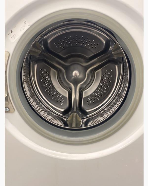 Lave-linge Ouverture frontale Fagor Ff6012 3