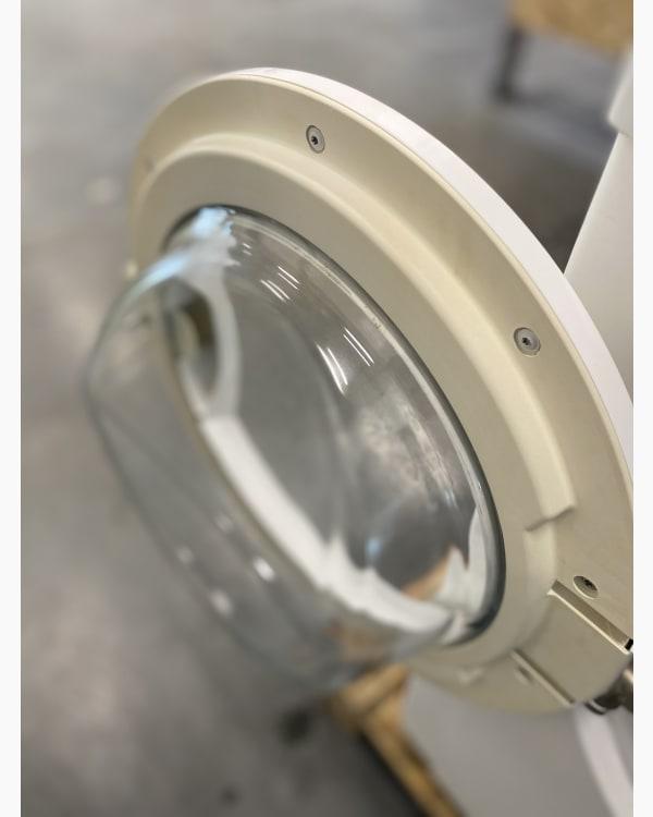Lave-linge Ouverture frontale Fagor Ff6012 4