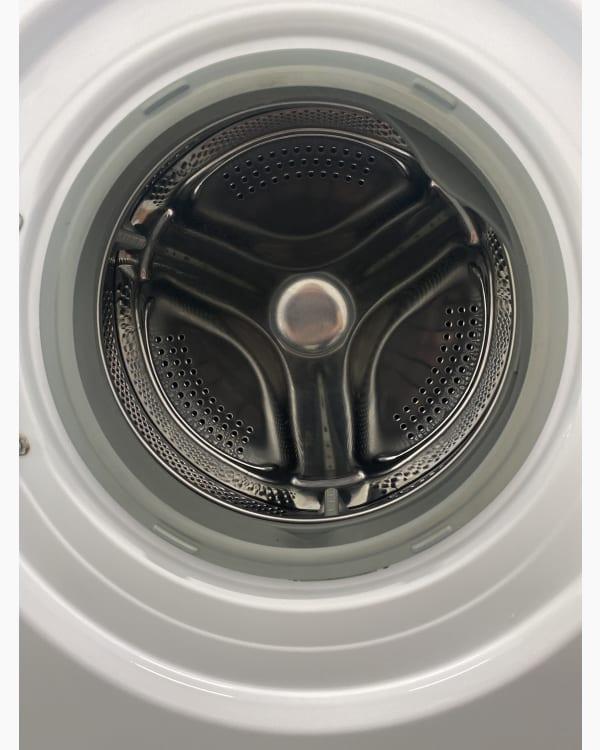 Lave-linge Ouverture frontale Far LF13508 3