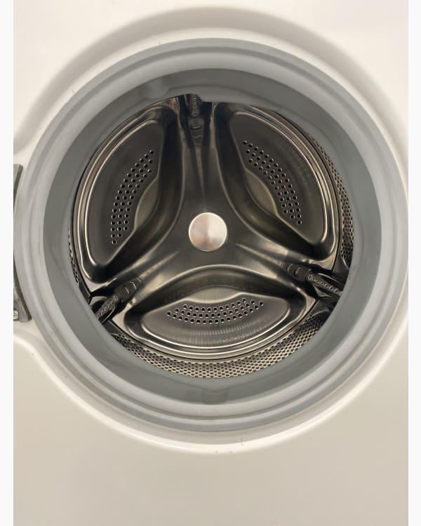 Lave-linge Ouverture frontale Bosch Wae28361ff 3