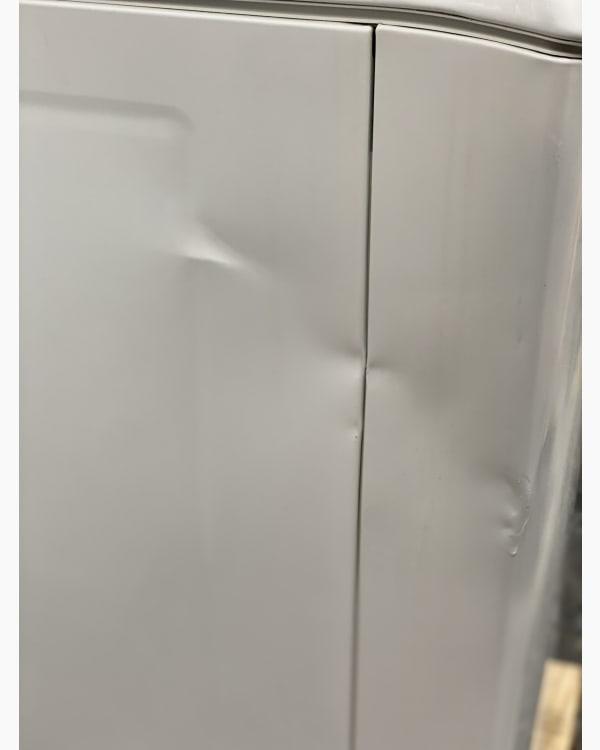 Lave-linge Ouverture par le haut Vedette VLT2110-FD/D 5