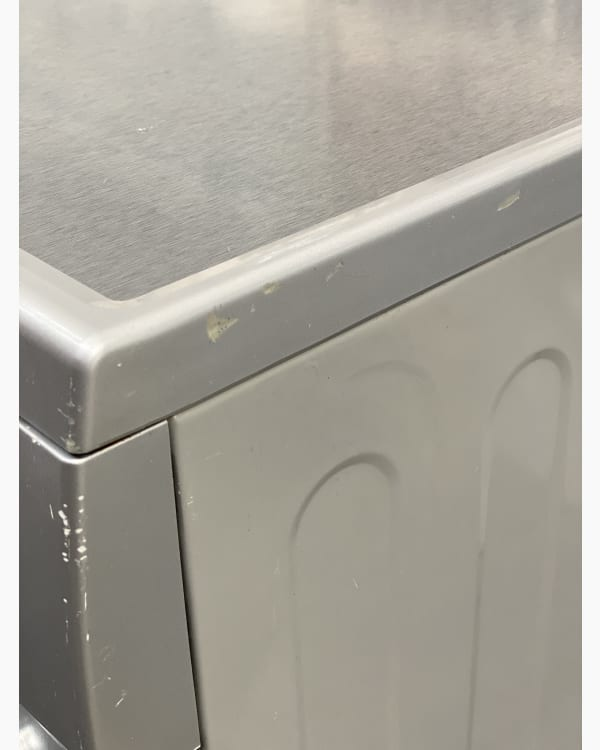 Lave-linge Ouverture frontale LG WD-12485TP 4