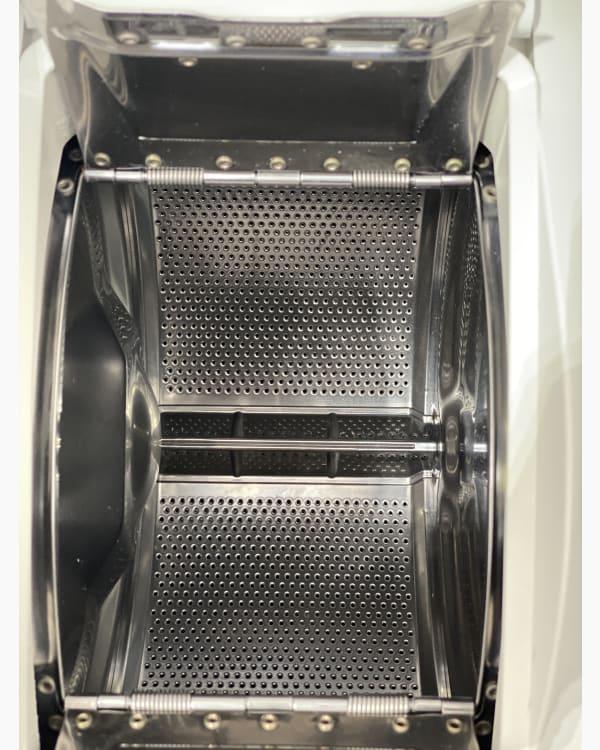 Lave-linge Ouverture par le haut MIELE W140 5