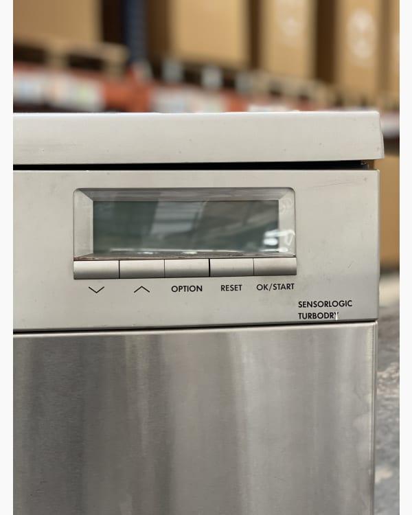 Lave-vaisselle Pose libre Aeg F80850M 2