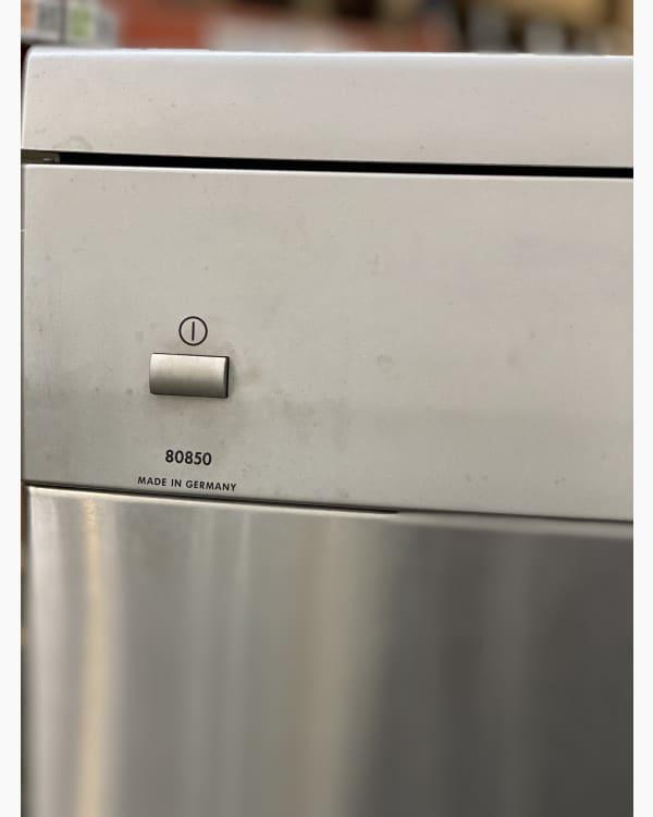 Lave-vaisselle Pose libre Aeg F80850M 4