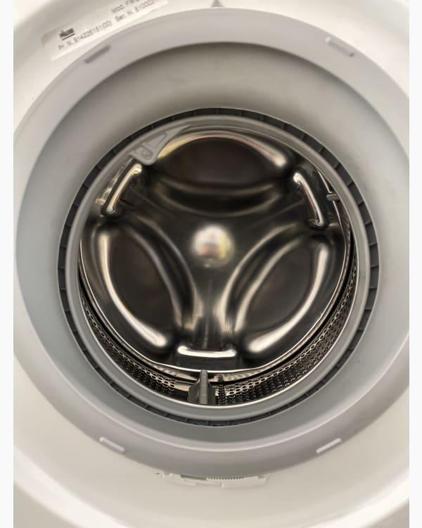 Lave-linge Ouverture frontale Faure FWG 3139 3