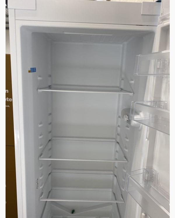 Réfrigérateur Réfrigérateur simple Indesit Si61w 2