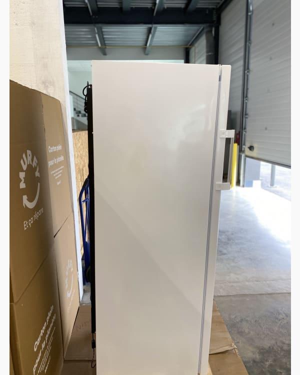 Réfrigérateur Réfrigérateur simple Indesit Si61w 5