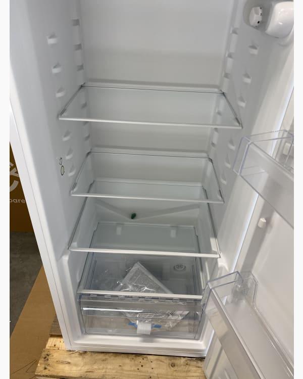 Réfrigérateur Réfrigérateur simple Indesit Si61w 3