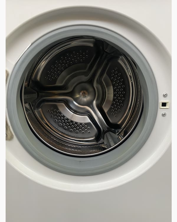 Lave-linge Ouverture frontale Fagor F14030RD fagor 3