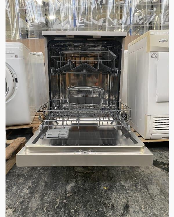 Lave-vaisselle Pose libre Oceanic OCEALV1249SDD 2