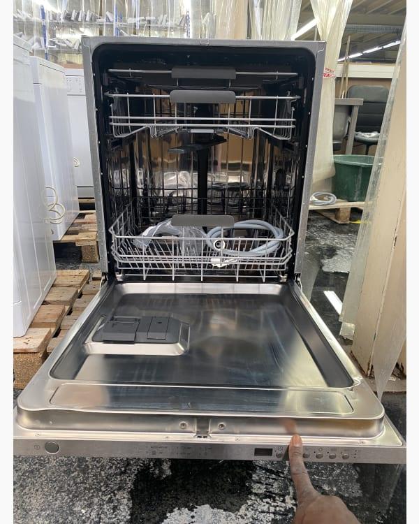 Lave-vaisselle Encastrable simple Ikea GHE613CB3 3