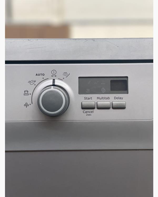 Lave-vaisselle Pose libre Electrolux ESF65068S 2