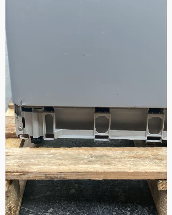 Lave-vaisselle Pose libre Electrolux ESF65068S 4