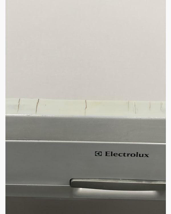 Lave-vaisselle Pose libre Electrolux ESF65068S 5
