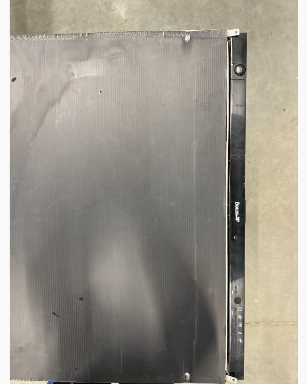 Lave-vaisselle Encastrable intégral Smeg Smeg st119 2