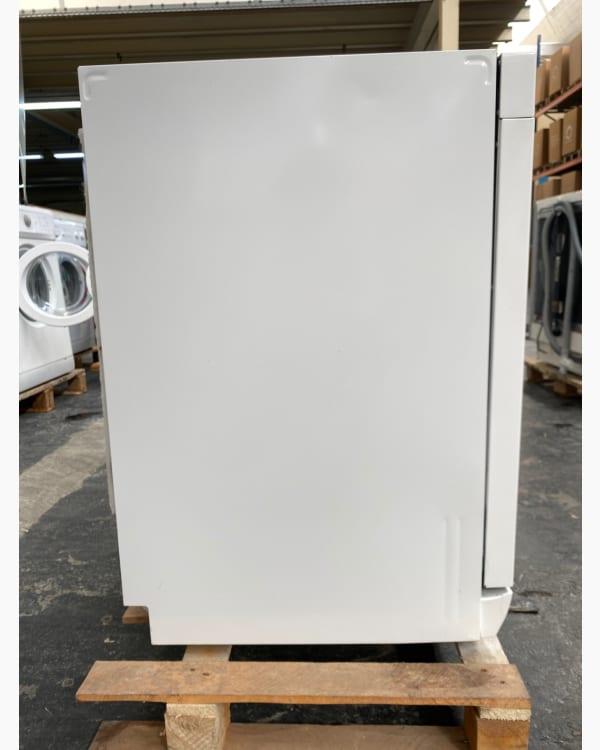 Lave-vaisselle Pose libre Lg D14028WH 2