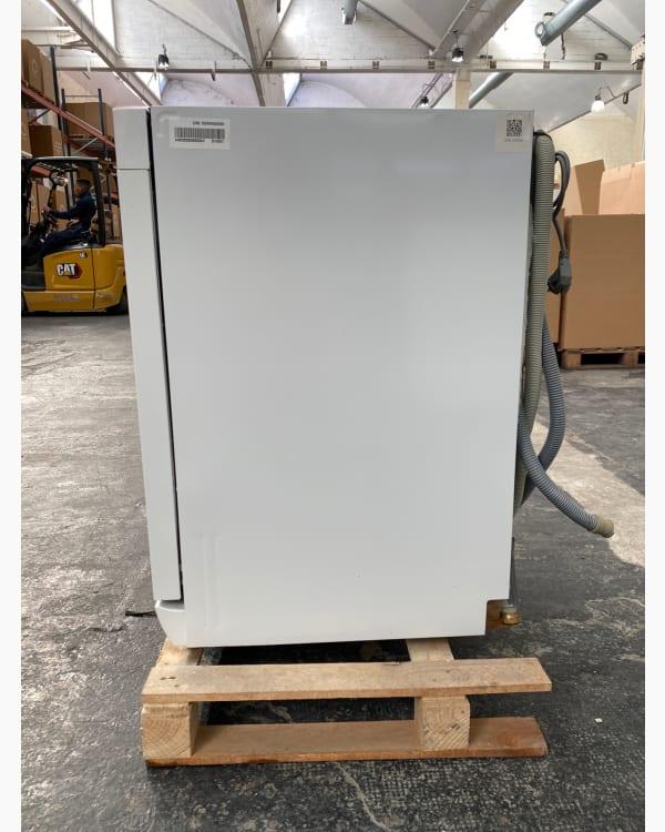 Lave-vaisselle Pose libre Lg D14028WH 3