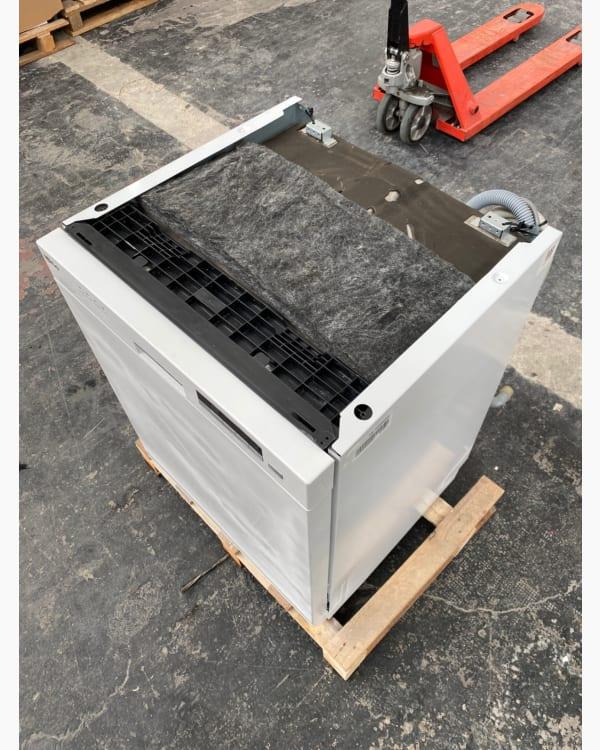 Lave-vaisselle Pose libre Lg D14028WH 5