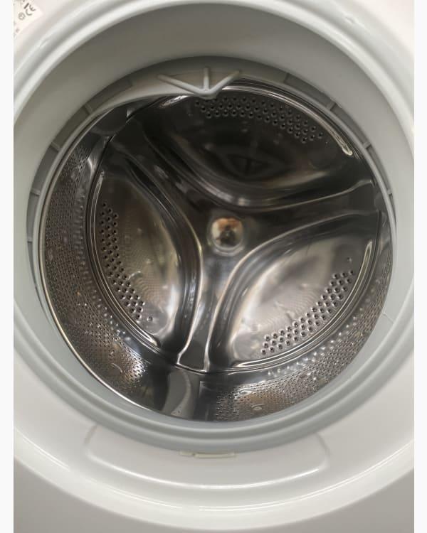 Lave-linge Ouverture frontale Candy GC 1281 D 5
